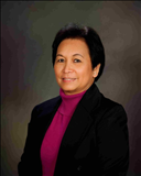 Marilou Buan, EXIT Real Estate North