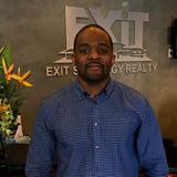 Darien Veal, EXIT Strategy Realty