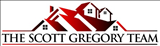 The Scott Gregory Team