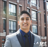 Bryan Luna, EXIT Strategy Realty