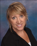 Lynn Kovach, Licensed Real Estate Salesperson
