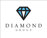Diamond Real Estate - EXP REALTY OF CA.