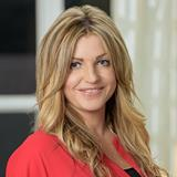 Christine Elias, Realtor
