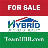 Admin Hybrid, Hybrid Brokers Realty