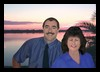 Dave & Jean Gaudreau, EXIT 1st Class Realty