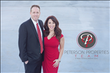Peterson Properties Team