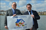 Maryland's Property Team