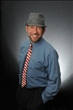 Mitch Weisberg, Realtor