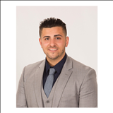Patrick Capobianco, Keller Williams Realty Connecticut