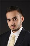 Muhammad Uppal, Licensed Real Estate Salesperson