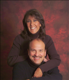 The Sandee Abern and Clint Wolf Real Estate Team