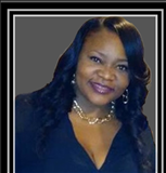 Marquetta Williams, EXIT Strategy Realty