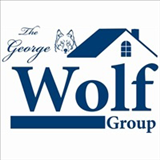 George Wolf Group