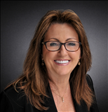 Lois Oldham, EXIT 1st Class Realty