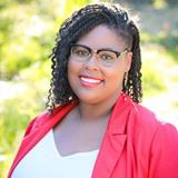 Jessica Cathey, ReMax Gold