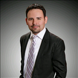 Phillip Baiz of the Baiz Realty Group
