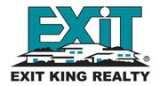 Bud Johnson, EXIT King Realty