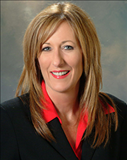 Karen Funk, Hybrid Brokers Realty