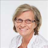 Janice (Jan) Parkkonen, GREER REAL ESTATE COMPANY LLC