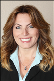 Mimi Lundy, Realty ONE Group Mountain Desert