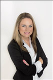 Heather Thoms, Q Home Sales