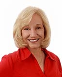 Betty Barbee, RE/MAX Southern Shores