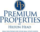 Premium Properties of Hilton Head