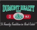 The Dumont Group