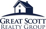 Donny Scott - Great Scott Realty Group