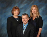 The Matt Bagley Team ERA Realty Center