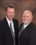 Colorado  Realty  Partners--      Tracy Leonard / Timothy Byers