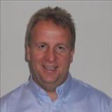 John Bissman, Keller Williams Pinnacle Group