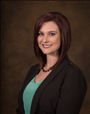Emily Severson, Realty Executives, Fort Leonard Wood LLC