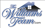The Williams Team