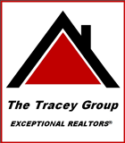 The Tracey Group