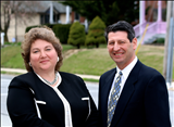 Sophia Bilinsky Realty Team