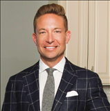 Nick Libert, Exit Strategy Realty
