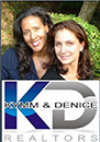 Kymm&Denice4Homes
