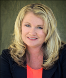 Denise Poole, EXIT King Realty