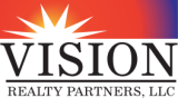 The Vision Realty Partners Team