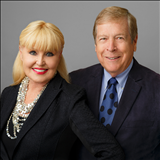 Irene Chandler & Jim Shultz
