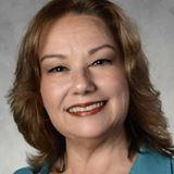 Suzzanne Nash, EXIT 1st Class Realty