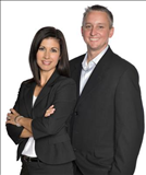 Crystal & Drew-The McGrath Team