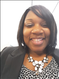 Latonya Tolliver, EXIT Strategy Realty