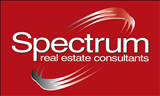 Spectrum Real Estate Consultants