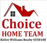 Choice Home Team