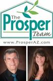 The Prosper Team, Your Prescott Resource