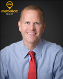 Matt Elliott Realty