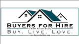 Buyers For Hire of EXIT Results Realty