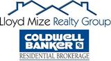 Lloyd Mize Realty Group